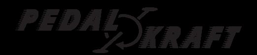 Pedalkraft Spezialräder in Leinfelden-Echterdingen